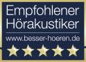 Logo_Empfohlener_Hörakustiker_RGB_150dpi