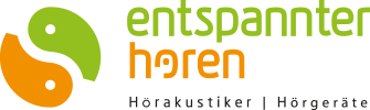 entspannter-hoeren-logo-rgb